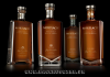 MORTLACH SINGLE MALT SCOTCH WHISKY